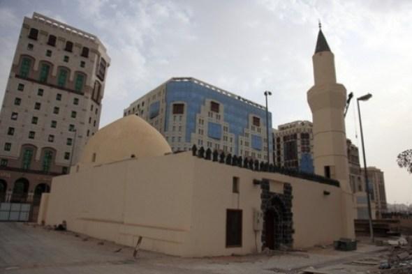 masjidomar-near-masjid-nabiwisws