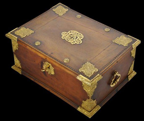 box1830