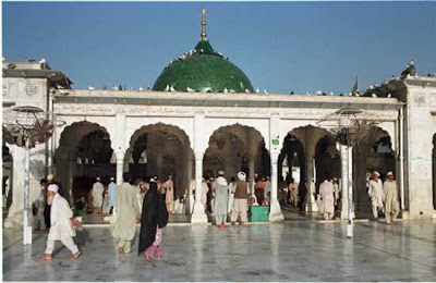 hazrat-data-ganj-bakhsh-al-hujwiri2