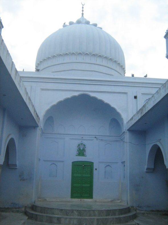 khwaja-saifuddin-sirhindi-door