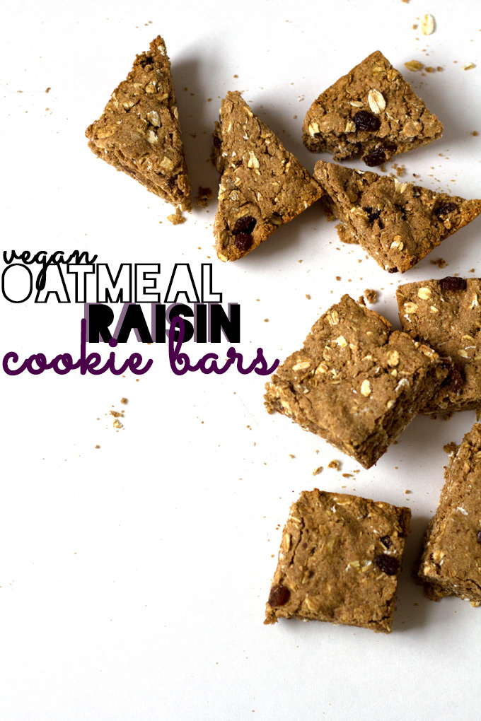 raisin-cookie-bar-