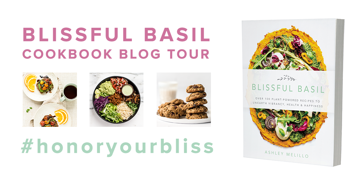 blissful-basil-blog-tour-fb-image-1