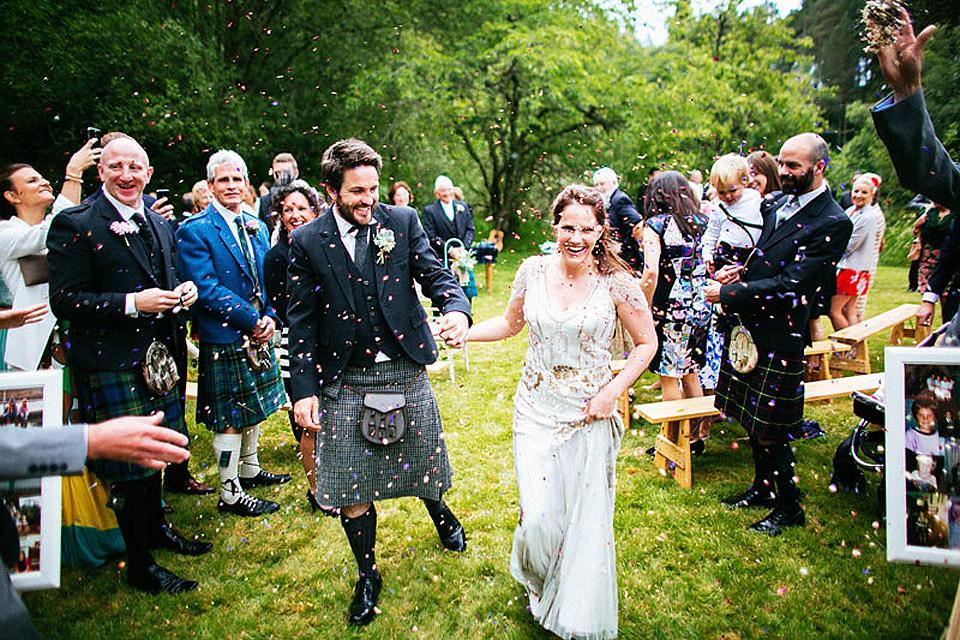 Rustic Wedding Invitations New Zealand