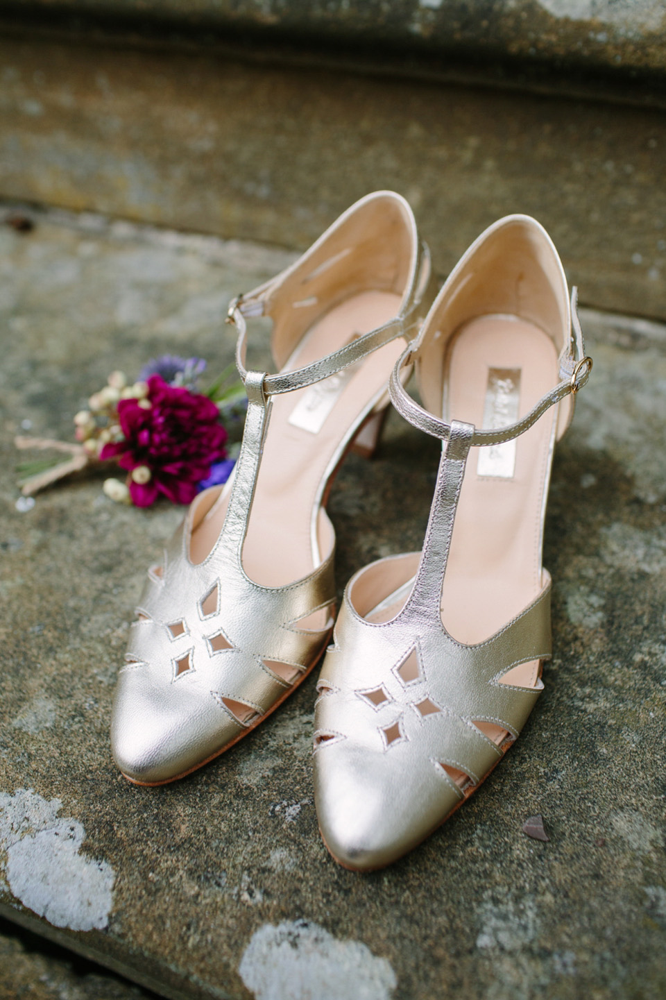 vintage style wedding shoes vintage inspired wedding shoes from 8299