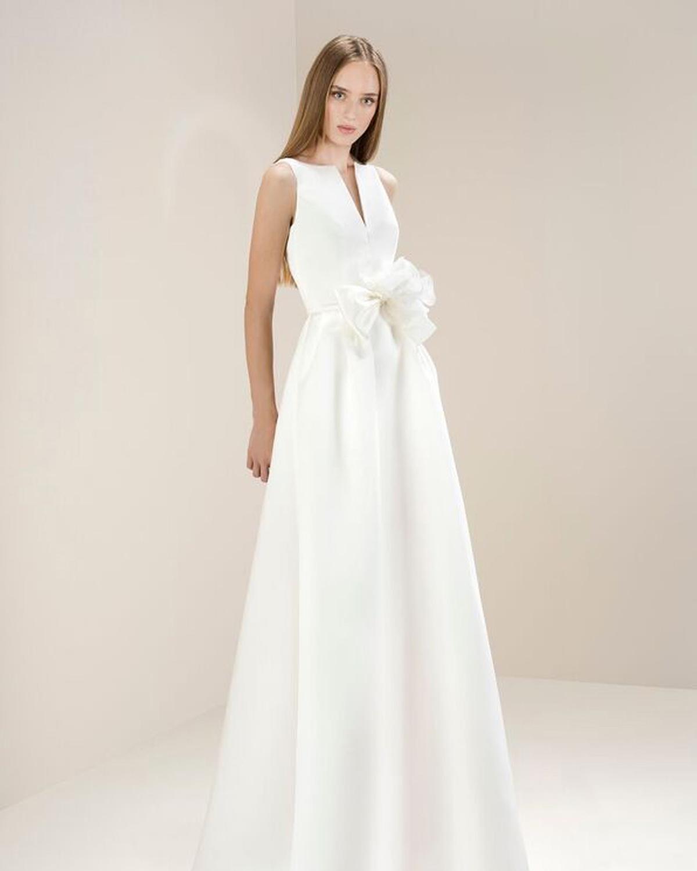A Leading Luxury Scottish Bridal Boutique