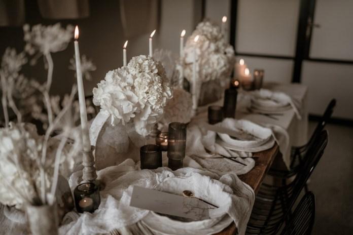 Brickhouse Vineyard, wedding venue in Devon
