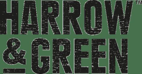 Harrow & Green