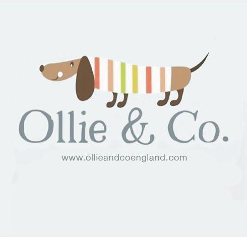 Ollie & Co.