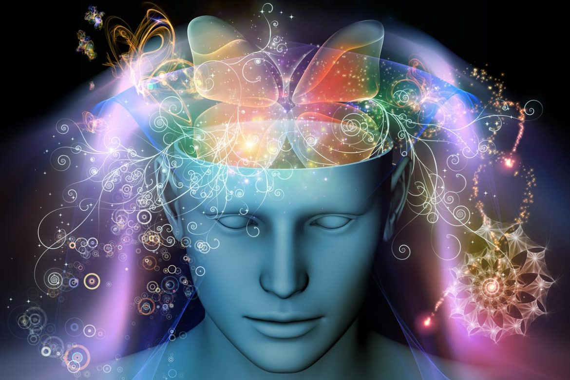 Grow Mindset Law of Attraction Transformation Coach