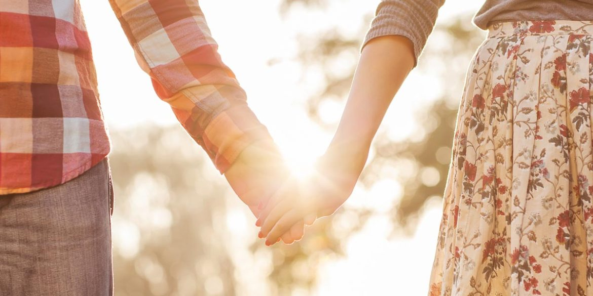 Personal energy coach for relationshipadvice