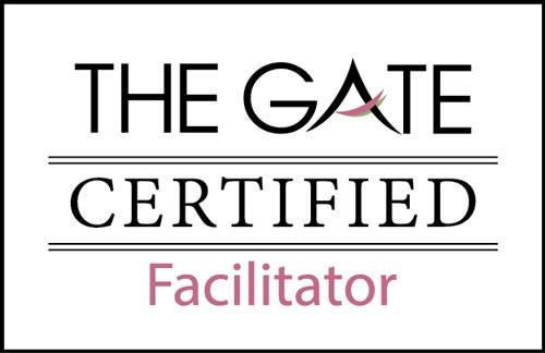 The GATE Method Certified Facilitator