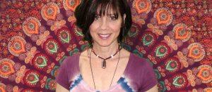 Linda Armstrong Tenafly, NJ