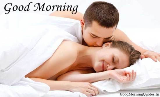 Good-Morning-Images-with-Love-Couple-21