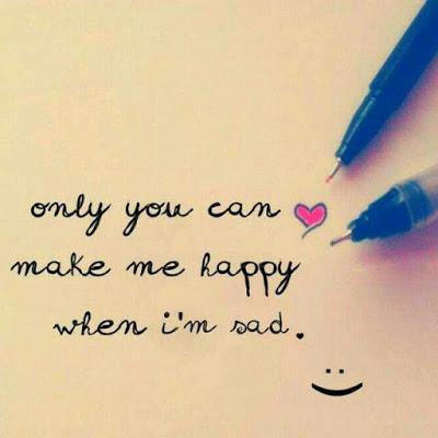 Romantic-Whatsapp-Profile-DP-for-Love-Couple-12
