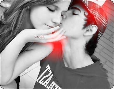 Romantic-Whatsapp-Profile-DP-for-Love-Couple-6
