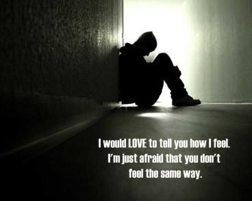 sad Alone Whatsapp DP for Boys (3)