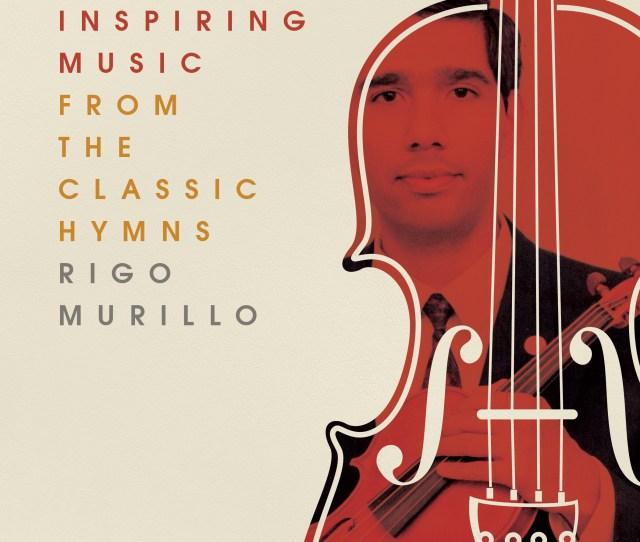Free Mp3 Download Instrumental Music Violin | Download Music