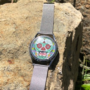 MrJones_Watches-14