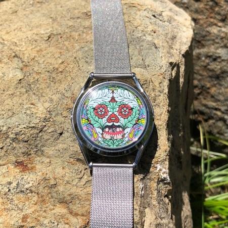 MrJones_Watches-15