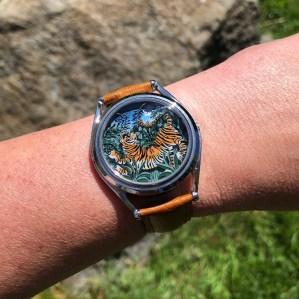 MrJones_Watches-18
