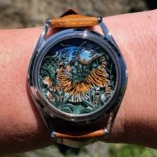 MrJones_Watches-19