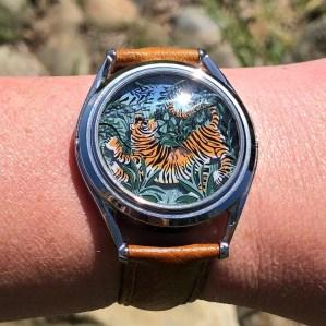 MrJones_Watches-20