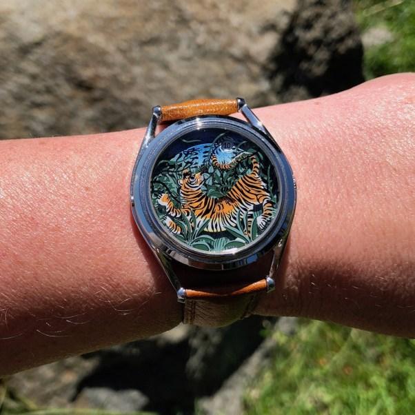 MrJones_Watches-21