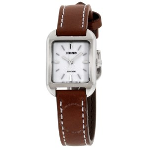 Citizen Chandler Eco-Drive EM0490-08A
