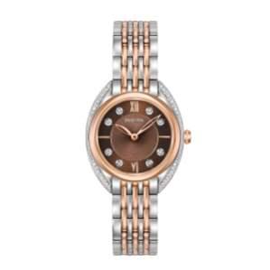 Bulova Classic Diamonds 98R230