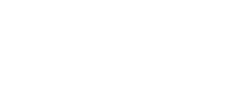 Subtropical Growers Guide