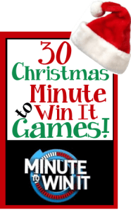 christmas-minute-to-win-it-games