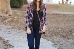 maurices-plaid-flannel