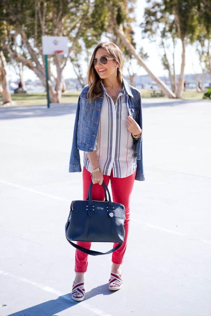 red-white-blue-outfit