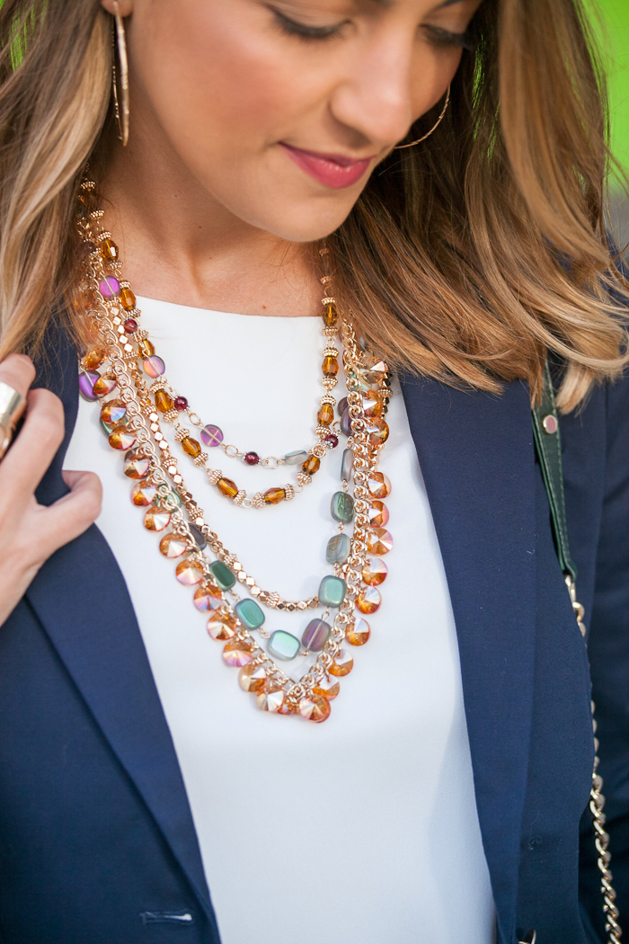 passiana jewelry necklace