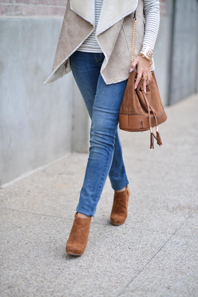 levis 700 denim jeans