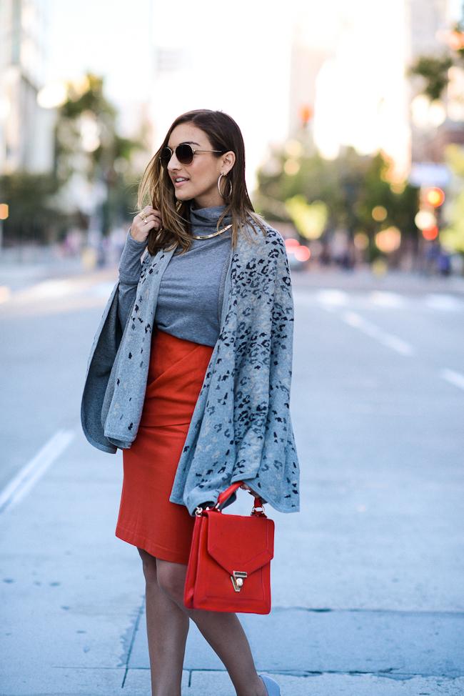 cabi shawl