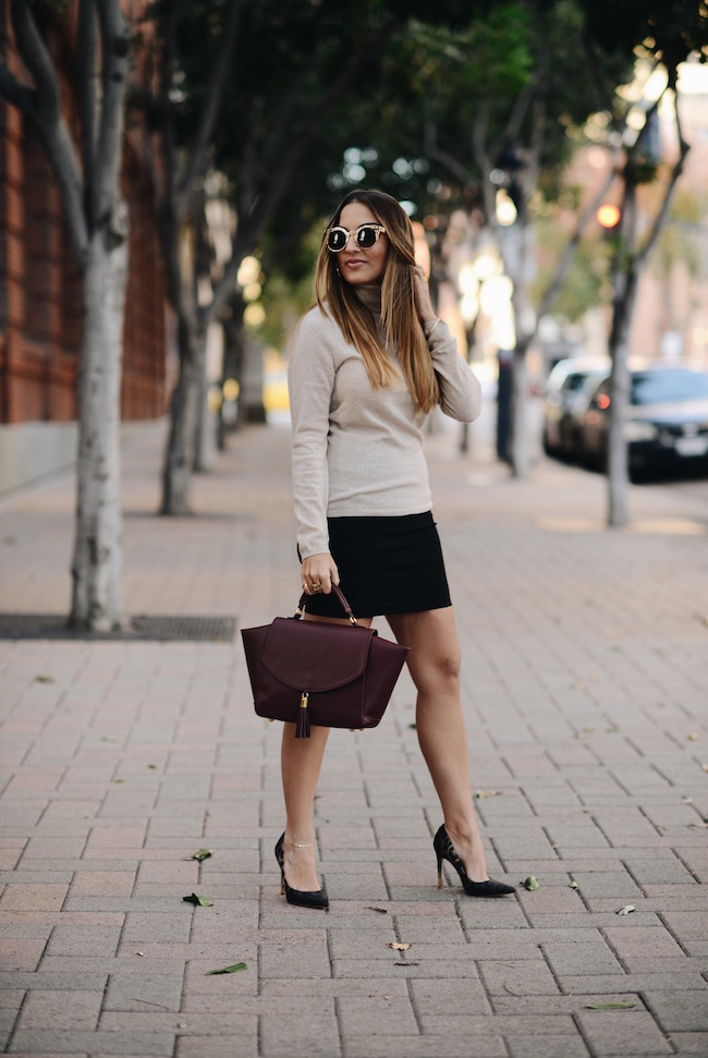 hautelook outfit