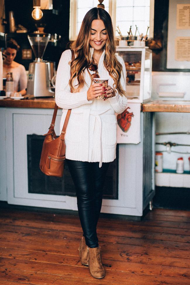 olia coffee shop