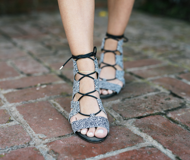 Rebecca Minkoff Shoes 421-2