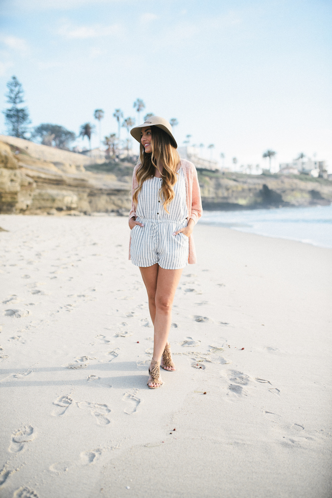 old navy outfit romper