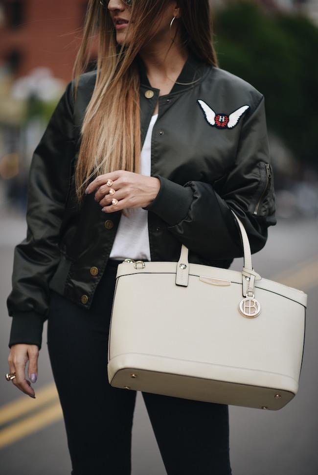 Bendel Bag