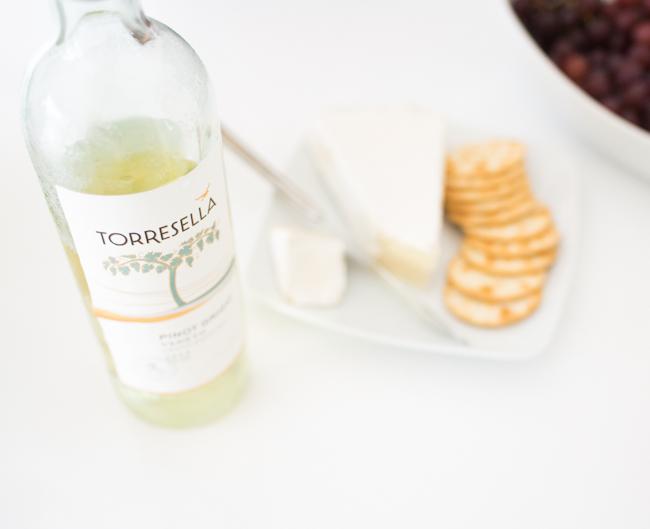 Torresella Wine-6