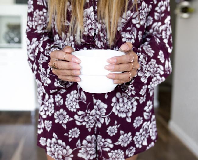 Starbucks Caffe Latte Keurig