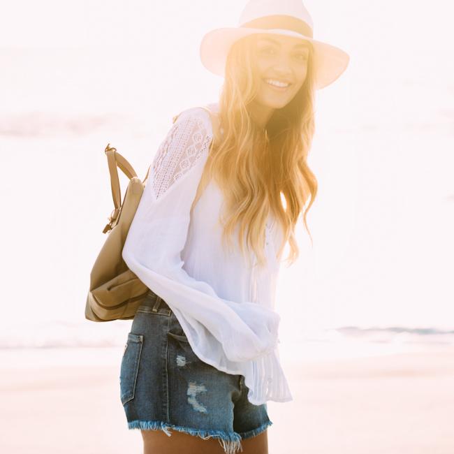 la-jolla-beach-outfit
