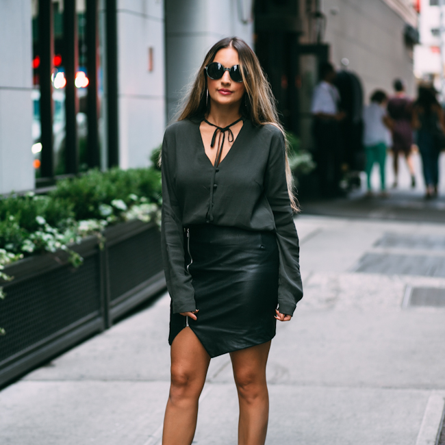 lulus-outfit-2-nyc-5