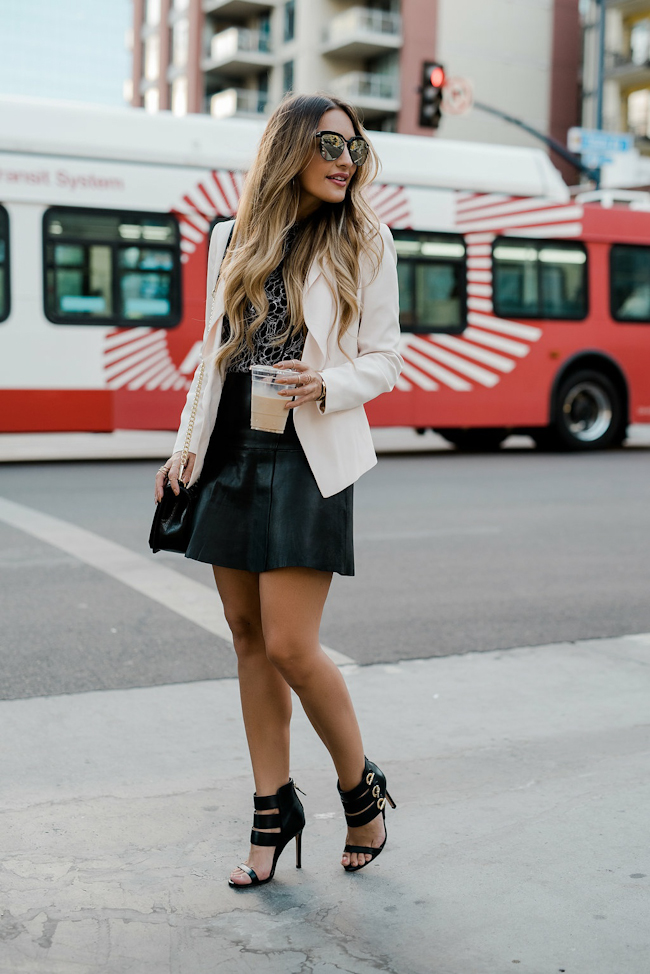 reiss-outfit-16