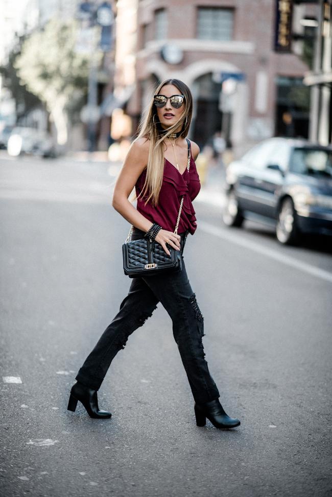 burgundy-wayf-blouse