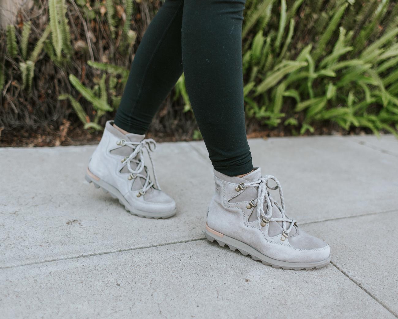 Sorel Footwear Zappos