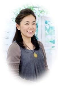 松葉惠璃先生
