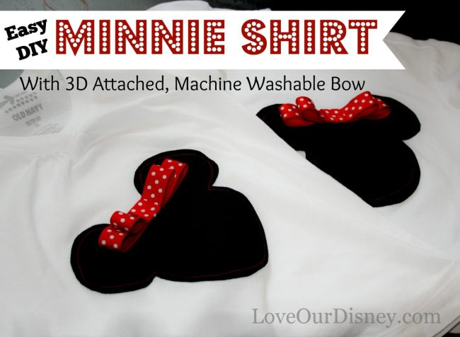 minnie-shirt